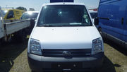 Запчасти  Ford Transit Conect 2002-2013  j